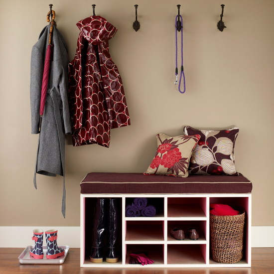 Storage Solutions For Small Spaces - San Antonio Apartments Now