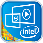 Intel Media Accelerator PNG