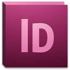 تحميل برنامج Adobe InDesign للكمبيوتر