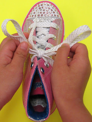 http://teacherink.blogspot.com/2016/09/never-tie-shoe-again.html