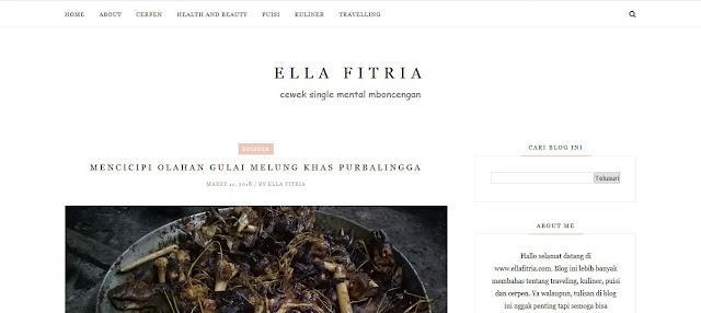 http://www.ellafitria.com