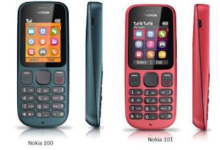 http://stchenslem-berbagi.blogspot.com/2012/09/firmware-nokia-100-rh-130-v-391.html