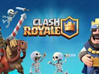 5 Kartu yang Paling Ngeselin di Clash Royale