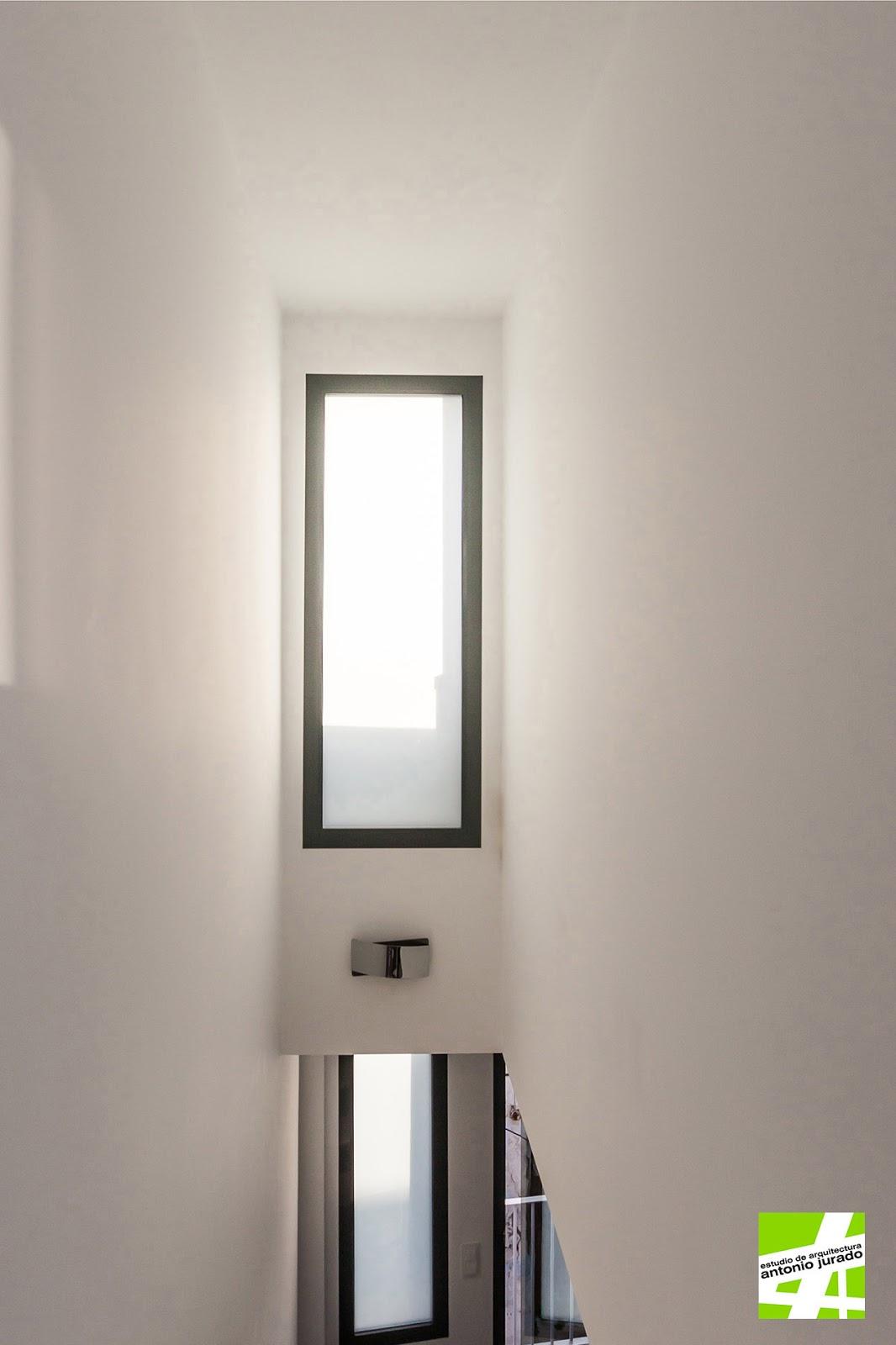 casa-tr-vivienda-unifamiliar-torrox-malaga-antonio-jurado-arquitecto-14