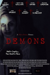 Download Film Demons (2017) WEB-DL Subtitle Indonesi