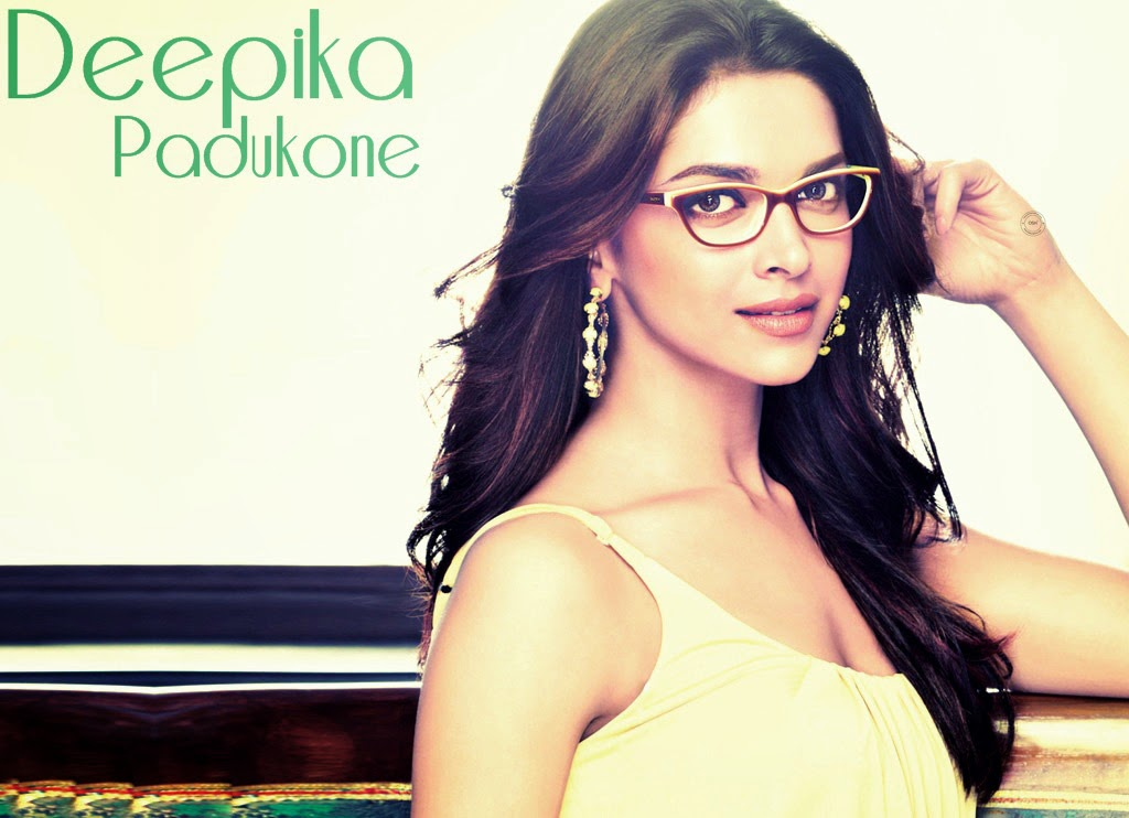 Deepika Padukone Hd Wallpapers Free Download Unique