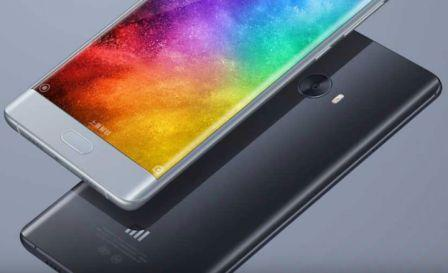 Xiaomi-Mi6-Specifications-price-release-date-and-features