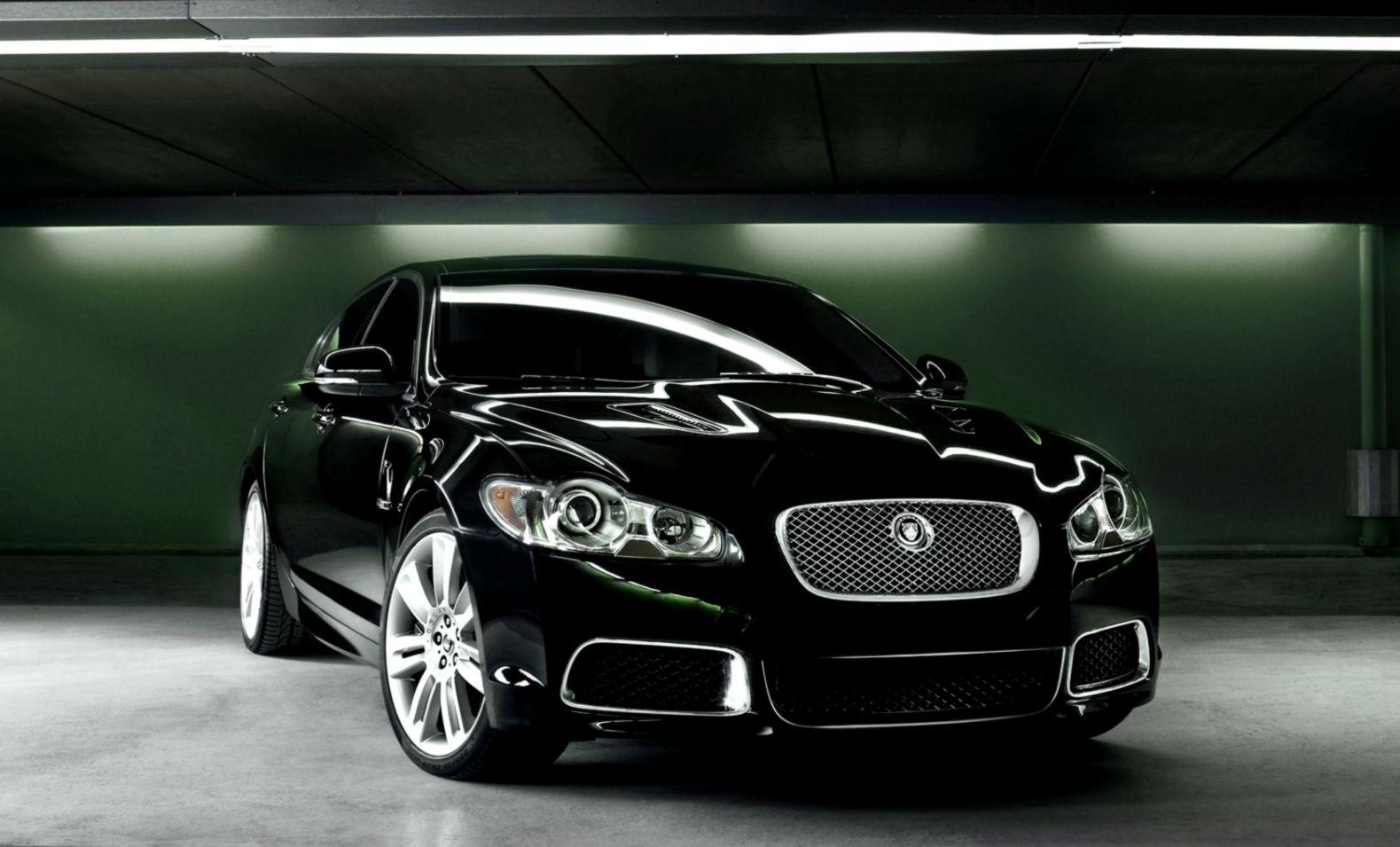 Jaguar Cars Wallpapers Wallpapers Plain