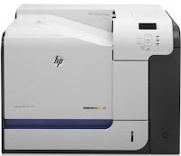 HP M551N Driver Download, HP M551N Driver Windows, HP M551N Driver Mac OS X and Linux Printer Driver