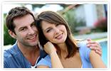 10 site-uri de dating cel mai bun văduvă ()   ggex.ro