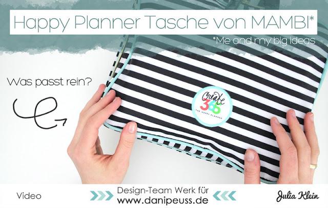 http://danipeuss.blogspot.com/2016/04/mambi-happy-planner-tasche-was-passt.html