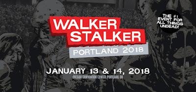 http://walkerstalkercon.com/portland/