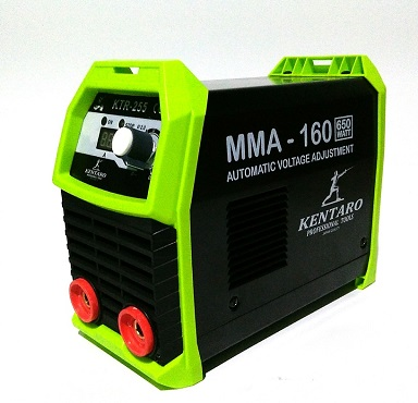 Kentaro Travo Las Mini Inverter MMA-160A 650watt