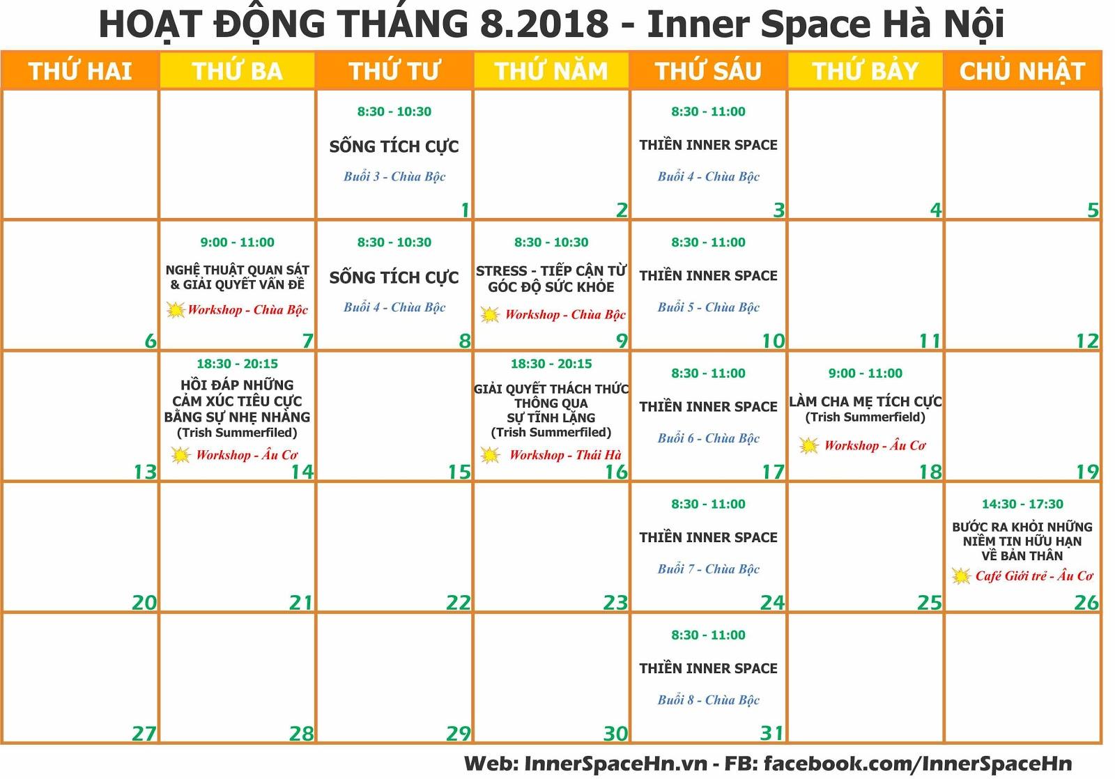trung-tam-innerspace-song-hanh-phuc-binh-an