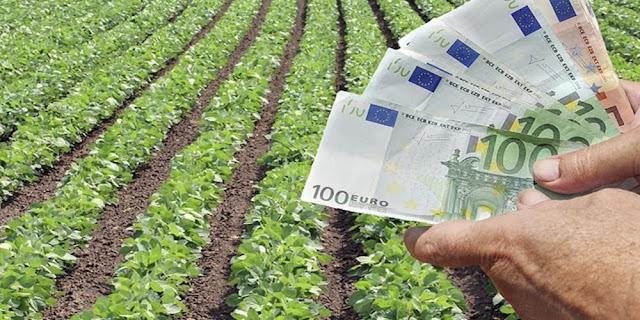 Πληρώνονται την Τετάρτη οι αποζημιώσεις σε αγρότες και κτηνοτρόφους της Αργολίδας