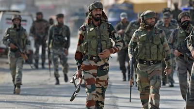 Terrorism+in+Jammu+Kashmir
