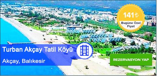 http://www.otelz.com/otel/turban-akcay-tatil-koyu?to=924&cid=28