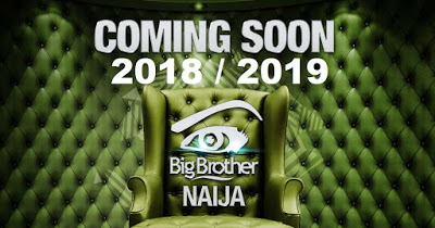 Big-Brother-Nigeria 2018-2019