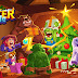 Monster Castle for Android - APK Download