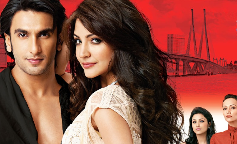 5 Years Of Ladies Vs Ricky Bahl Movie Bollyquick