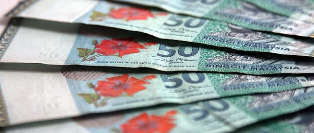 8 Sebab kenapa anda tidak kaya-kaya sampai sekarang. KENAPA REZEKI SEMPIT, TIPS MURAH REZEKI kaya budi bahasa, kaya kasih sayang