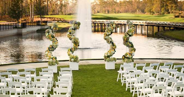 Cheap Small Wedding Venues