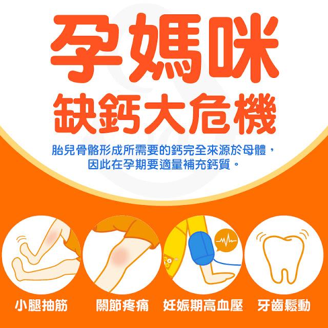 孕婦缺鈣通常表現為牙齒鬆動、四肢無力、腰酸背疼、頭暈、貧血、妊娠血壓高症。