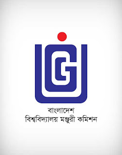 university grants commission bangladesh vector logo, university grants commission bangladesh logo vector, university grants commission bangladesh logo, university grants commission bangladesh, university grants commission bangladesh logo ai, university grants commission bangladesh logo eps, university grants commission bangladesh logo png, university grants commission bangladesh logo svg