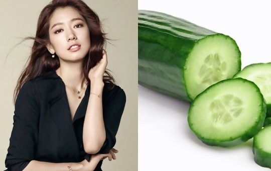 4 Menu Diet Favorit Artis Korea