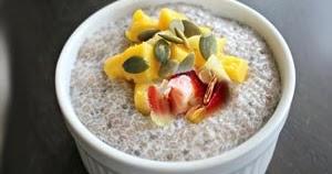 30 Makanan Penyebab Diabetes Melitus Yang Tidak disadari
