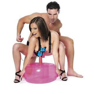 секс играчка