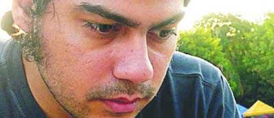 http://brujulasyespirales.blogspot.com.es/2011/08/fugas-sin-destino-por-tierra-de-nadie.html