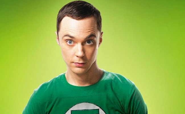 Will Sheldon Cooper be returning to the Big Bang Theory?