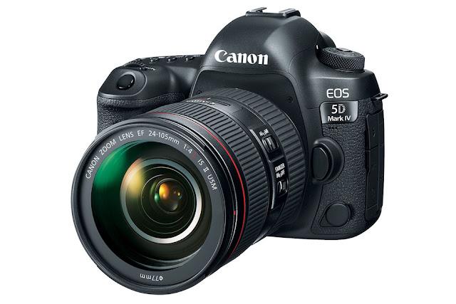 10 Best Full Frame DSLR Cameras In 2017 | HDpixels