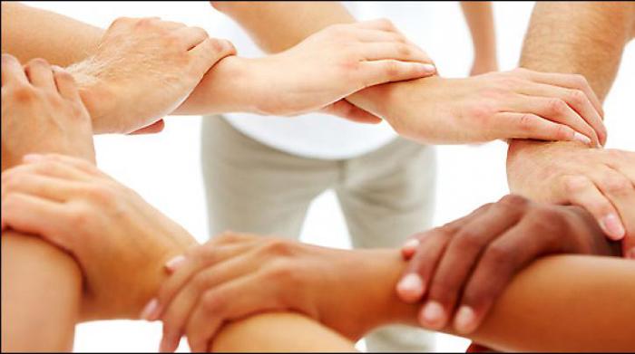 Δράσεις Κοινωνικής Πολιτικής από την Περιφέρεια Θεσσαλίας