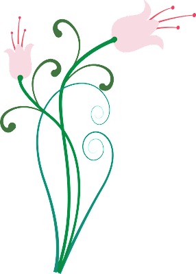 floral vector,  vector floral,  vector flower,  flower vector art,  free photos of flowers,  flowers photos free,  free flower vector,  free floral vector,  floral pattern vector,  floral vector art,  free vector flowers,  free images flowers,  royalty free flower images,  free flower pictures,  photos of flowers free,  flower vector art free,  free floral vector art,  free flower vector art,  free vector floral,  floral vector pattern,  vector floral pattern,  floral vector free,  flower free vector,  vector rose,  flower graphics,  vector flower free,  floral ornament,  free flowers,  vector art flowers,  floral vector designs