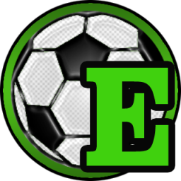 PES 2019 Editor by Ejogc327