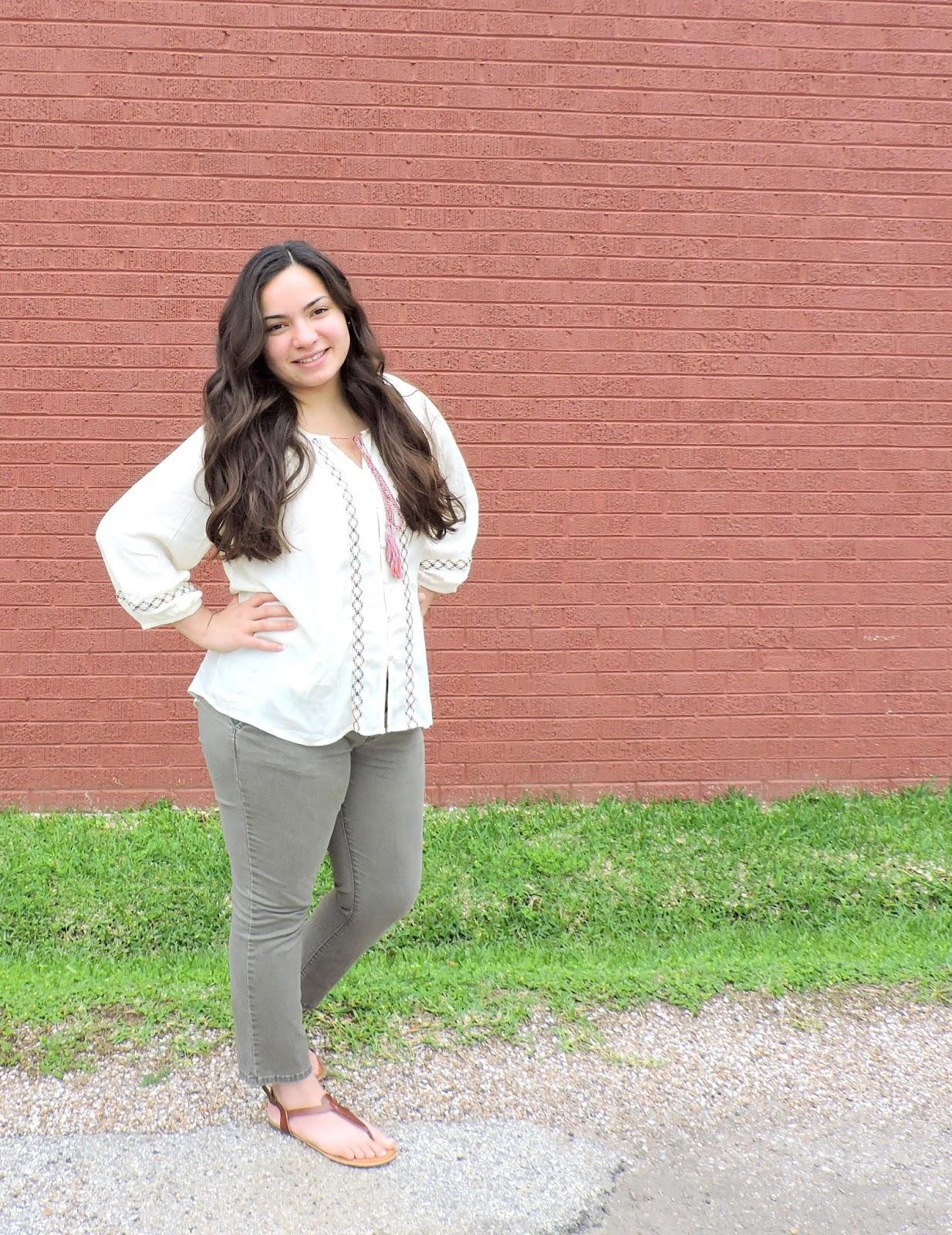 c16de3bd46658 stormieariel  Cinco de Mayo Outfit Inspiration + GIVEAWAY