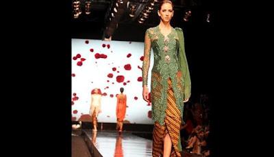 www.markaz-fashion.com