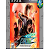 The King of Fighters 13 para PS3 Jogo em Mídia Digital