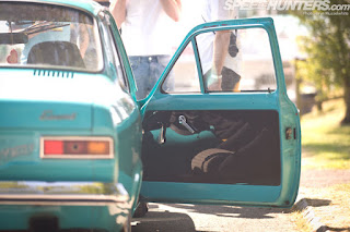 Players-Classic-Mk1-Escort-body-dropped-28-of-29