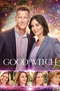 Good Witch Temporada 6 capitulo 5