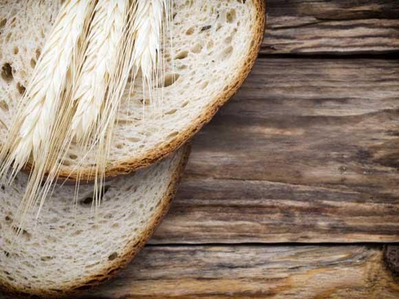 хлебная запеканка рецепты приготовления