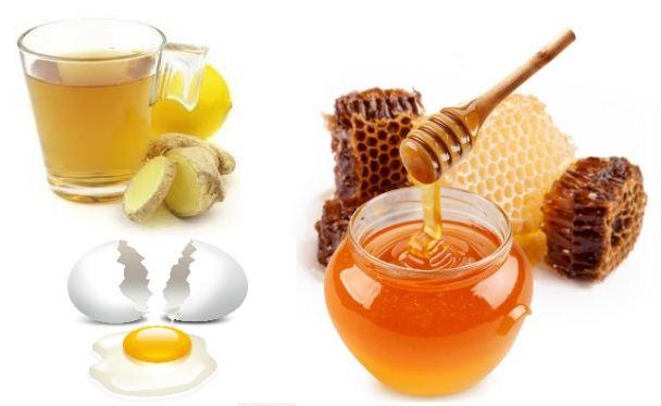 jamu tradisional peninggi badan, ramuan tradisional peninggi badan