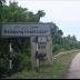 Sejarah Kg Imam Lapar Di Hulu Terengganu
