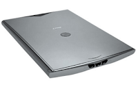 canon scanner n1240u driver download