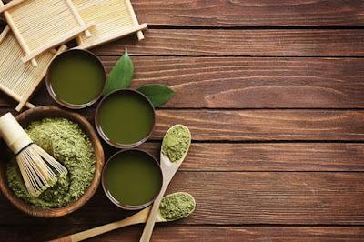 fakta kopi, Fakta teh, kopi hijau, green coffee, manfaat kopi hijau, kopi diet, kopi hijau penurun berat badan,