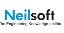 Neilsoft Freshers Trainee Recruitment