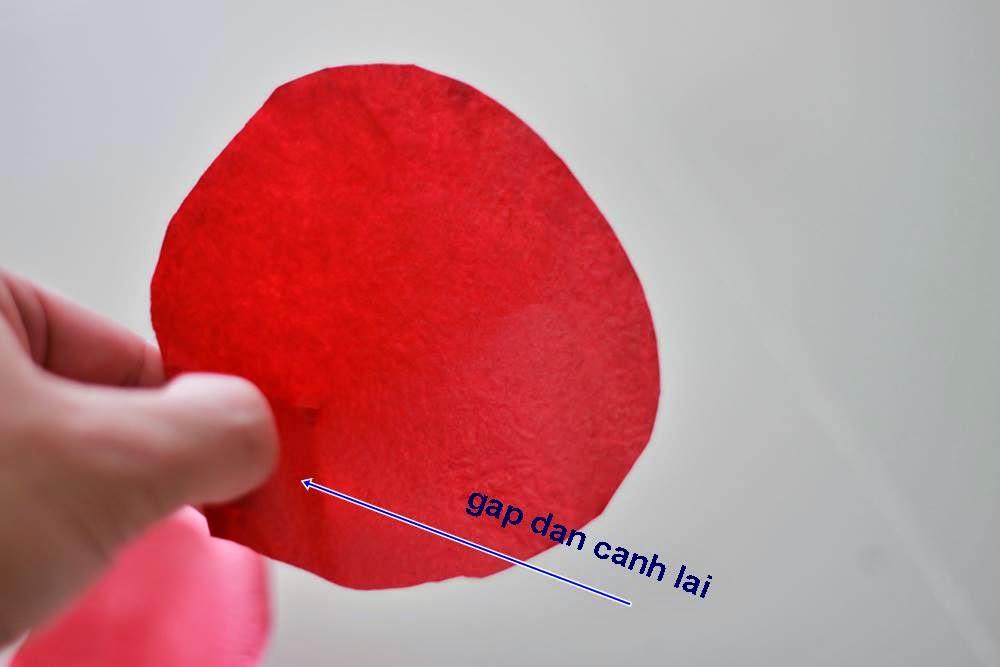 cach-lam-hoa-hong-bang-giay