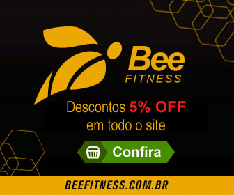 Ver descontos do site Bee Fitness